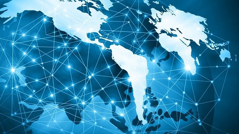 Global internet to face shutdown likely over next 48 hours