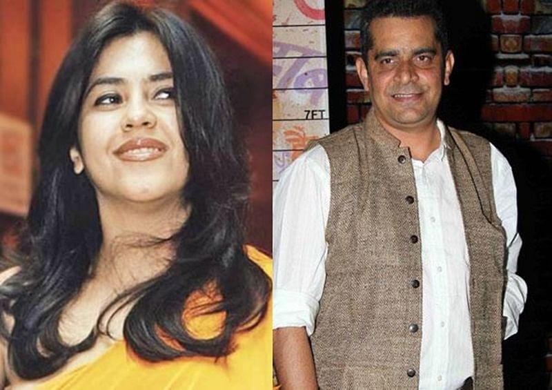 After Aamir Khan, Ekta Kapoor sacks Subhash Kapoor from Web Series 'The Verdict'