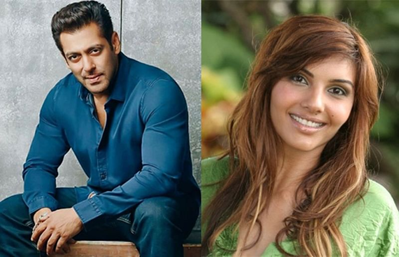 I was sexually assaulted by a house-help when I was 5: Salman Khan's ex-flame Somy Ali's MeToo story