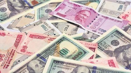 Govt to raise Rs 14,000 crore via 4th tranche of CPSE