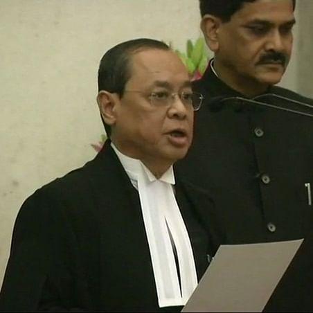 CJI concern over reckless behaviour of a few