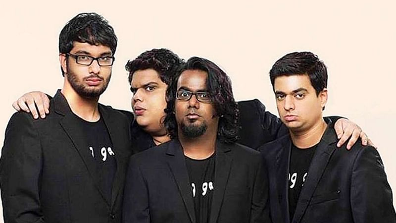 Hotstar cancels season 3 of AIB show as comedy group battles with harassment charges against its members