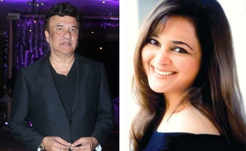 "MeToo: ""Every word said and written about Anu Malik is TRUE,"" says Alisha Chinai"