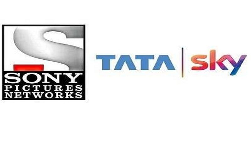 Sony, Tata Sky told to resolve row in 4 wks weeks