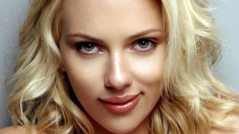 Actress Scarlett Johansson lands $15 million payday for 'Black Widow'
