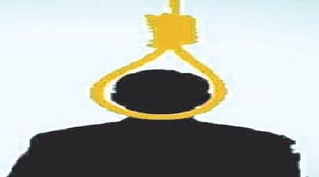 Indore: Engg student commits suicide