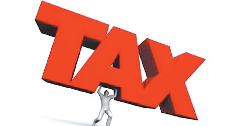 Indore: Owners join stir against entertainment tax