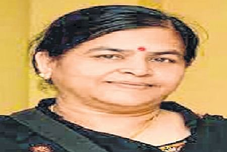 Factional feud: BJP leaders baying for Usha's blood