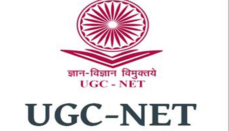 UGC NET application form correction starts today at official website ntanet.nic.in; window will close on October 14