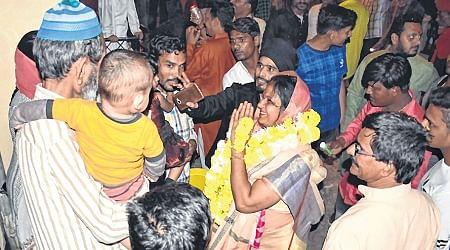 Madhya Pradesh Assembly Polls 2018: Congress, BJP's worst nightmare
