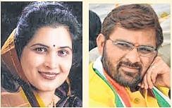 Madhya Pradesh Assembly Polls 2018: Prestige of CM, LoP, Speaker at stake