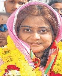 Fatima Rasool Siddiqui