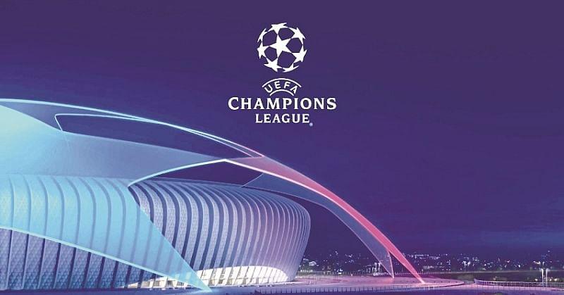 Atletico Madrid enter knockouts