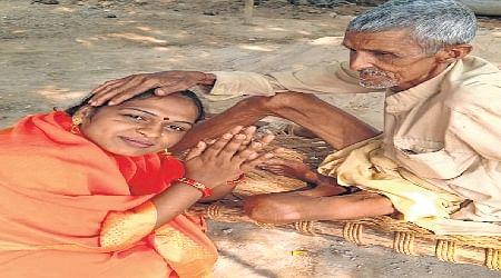 Madhya Pradesh Assembly Polls 2018: Neha Kinnar gives sleepless nights to big parties