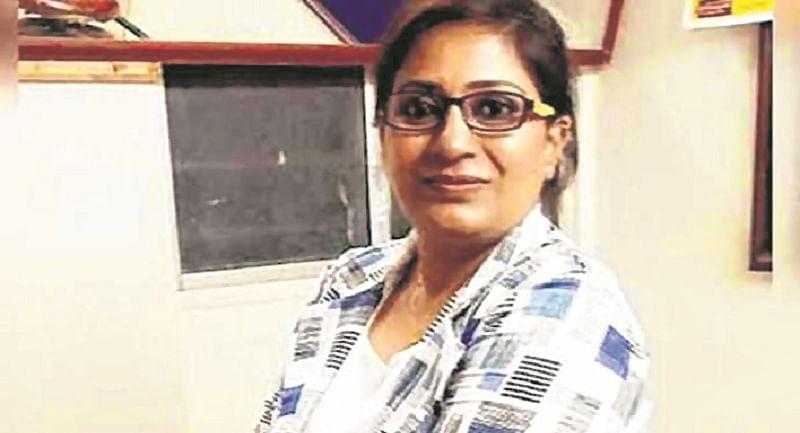 Mumbai: No bail for accused in Ashwini Bidre murder case