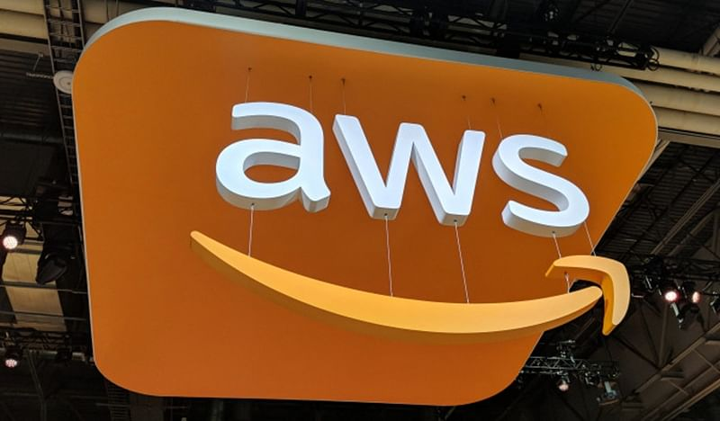 India among fastest growing Cloud markets for Amazon Web Services, says CEO Andy Jassy