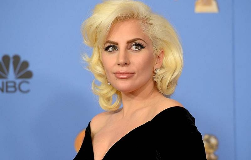 Allegations against R. Kelly indefensible: Lady Gaga