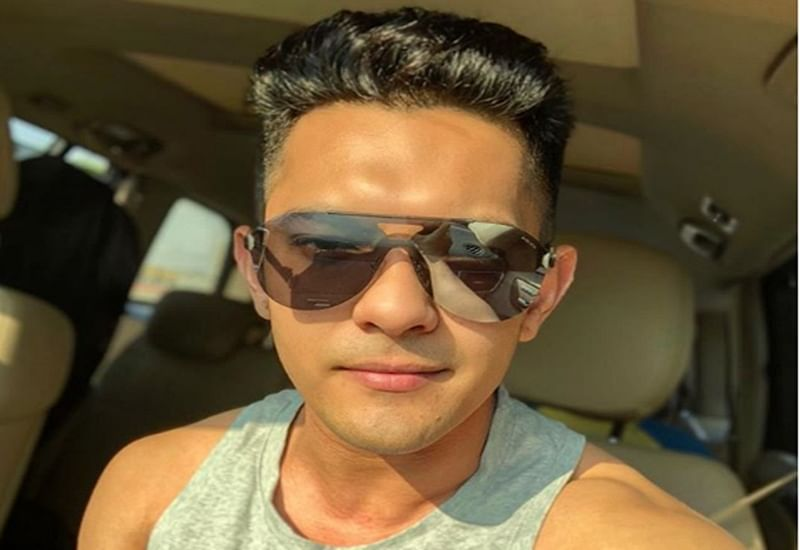 Aditya Narayan says, I won't work with music labels ever