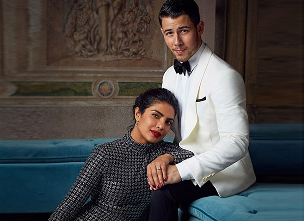 With combined net worth Rs 371 crore, Priyanka-Nick to share these expensive assets
