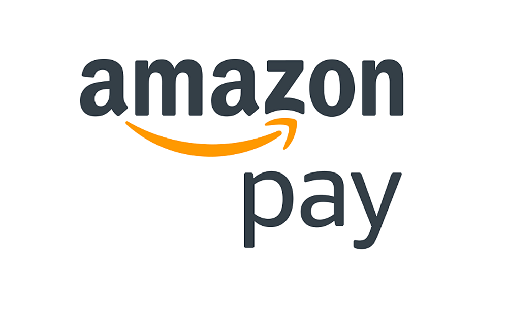 Amazon pumps Rs 450 cr in India payments unit