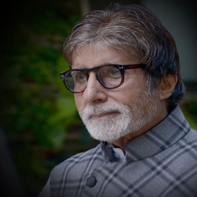 Coronavirus in Film Industry: List of Bollywood celebrities including Amitabh Bachchan who have tested positive for COVID-19
