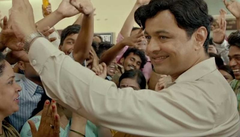 Mumbai: Fearing MNS backlash, multiplexes increase screening of Marathi film