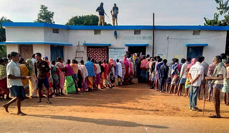 Jammu and Kashmir: Panchayat polls kickstart tomorrow