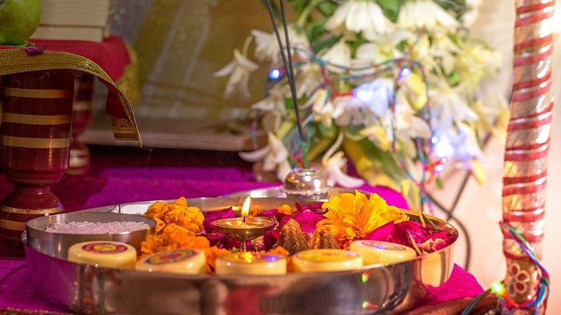 Hariyali Teej 2020: All you need to know about puja vidhi and muhurat