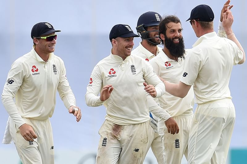 Sri Lanka vs England 2nd Test: FPJ's dream XI prediction for Sri Lanka and England