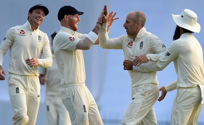 Sri Lanka vs England 2nd Test day 2 at Pallekele! LIVE Streaming, scorecard, when and where to watch in India
