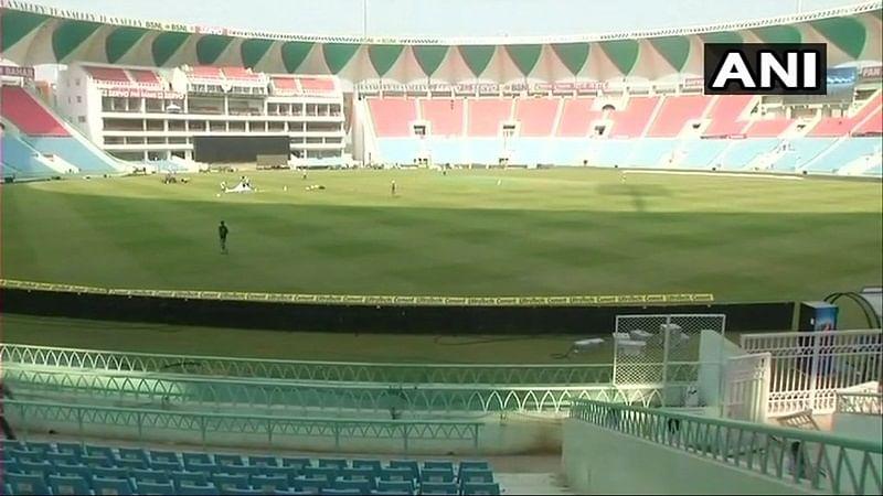 India vs West Indies: As international cricket returns to Lucknow, 10 interesting facts about Atal Bihari Vajpayee International Stadium