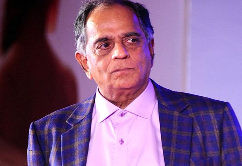No relief for Pahlaj Nihalani, Bombay High Court directs him back to CBFC