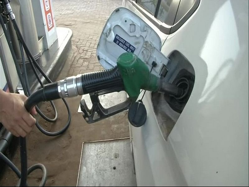 More districts switch to Euro-VI fuel