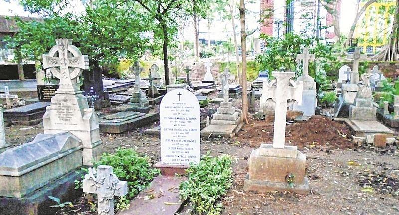 Mumbai: Christians of Vasai facing a A 'grave' problem