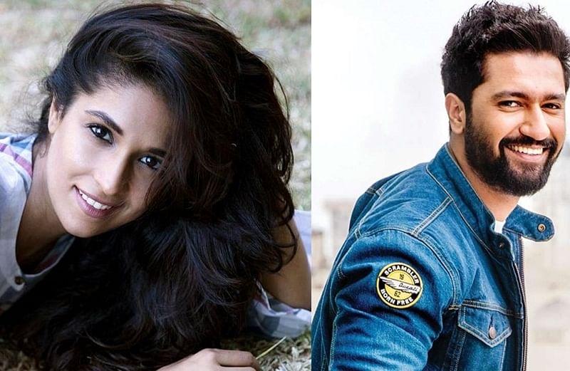 Ekdum Single! Vicky Kaushal confirms his relationship status amid break-up rumours with GF Harleen Sethi