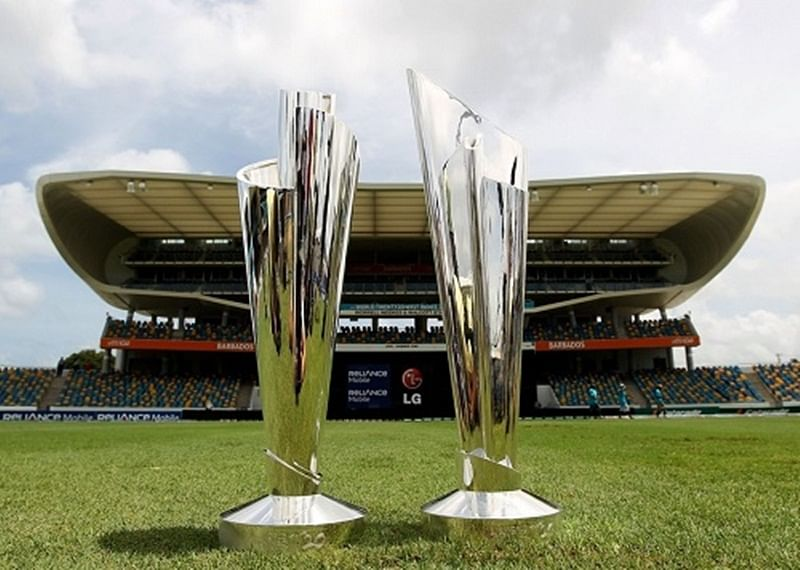 World Twenty20 to be called T20 World Cup from 2020 edition: ICC