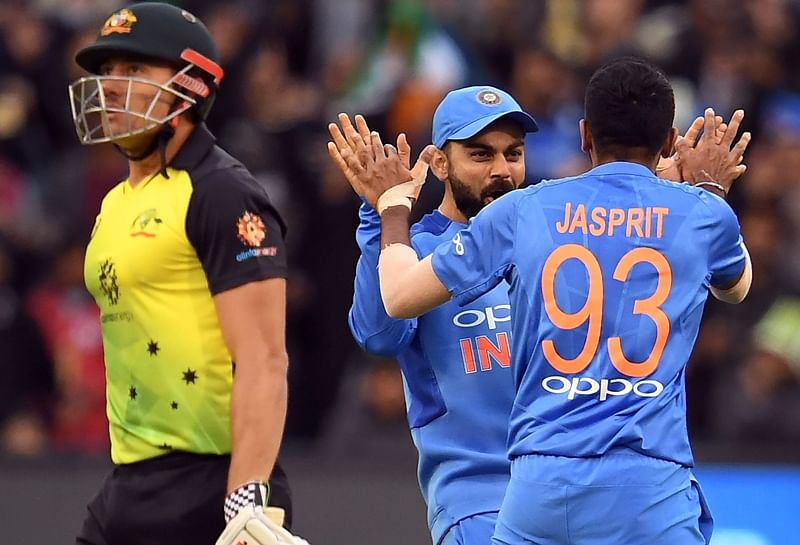 India vs Australia 3rd ODI preview: India eye maiden bilateral ODI series triumph against Aussies