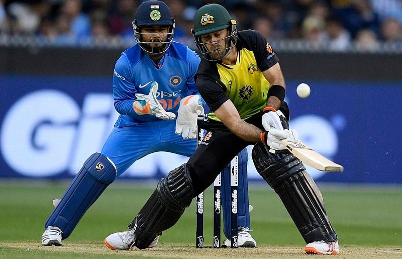 Coronavirus Pandemic: ICC postpones men's T20 World Cup 2020 in Australia