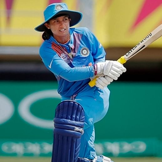 Former T20I captain Mithali Raj believes Australia has advantage over India in T20 World cup opener