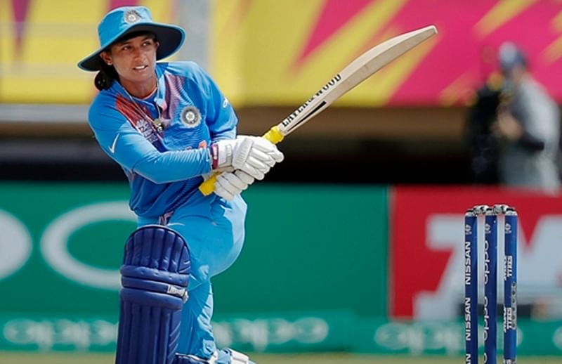 India have lot of match winners, MS Dhoni's expertise: Mithali Raj