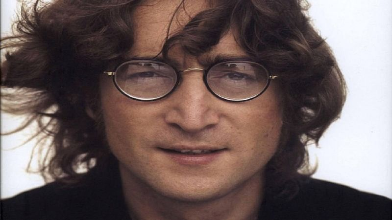 John Lennon's killer is ashamed of himself