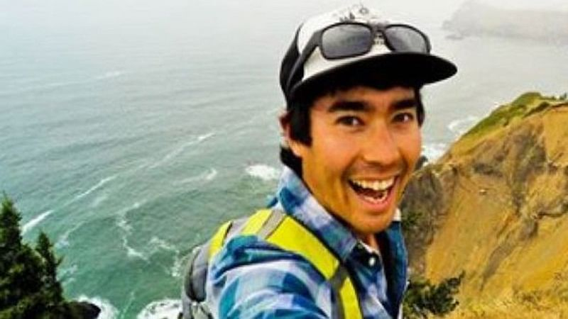John Allen Chau's body yet to be recovered by Andaman police despite second expedition to North Sentinel Island