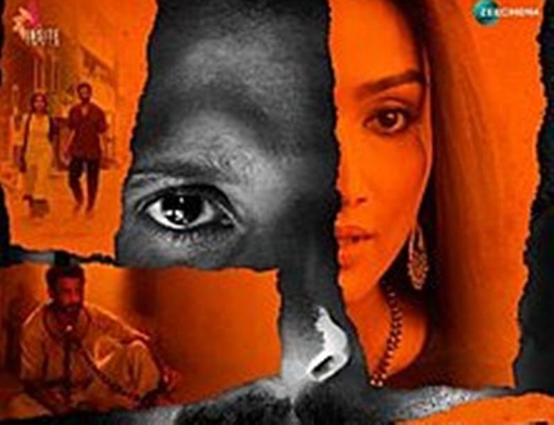 Sharman Joshi's 'Kaashi in Search of Ganga' leaked online in HD quality