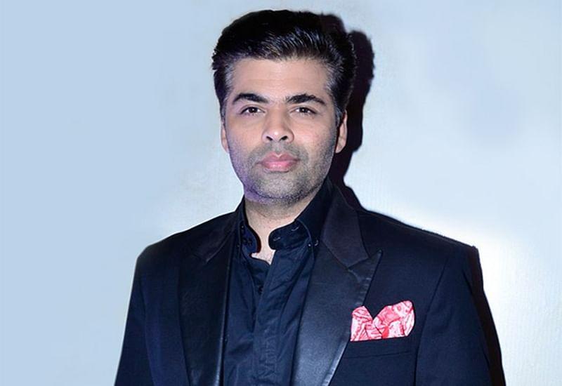 Karan Johar planning to make sequel to 'Kuch Kuch Hota Hai'?