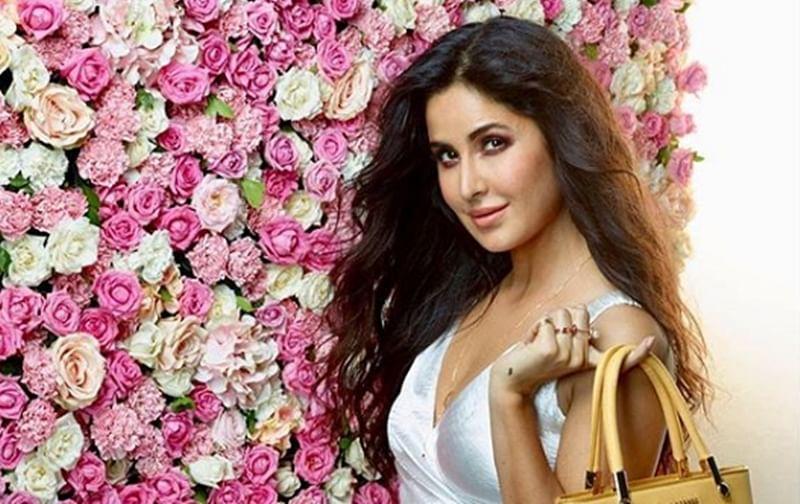Oh No They Didn't! Katrina Kaif not invited for Ranveer-Deepika, Priyanka –Nick's wedding