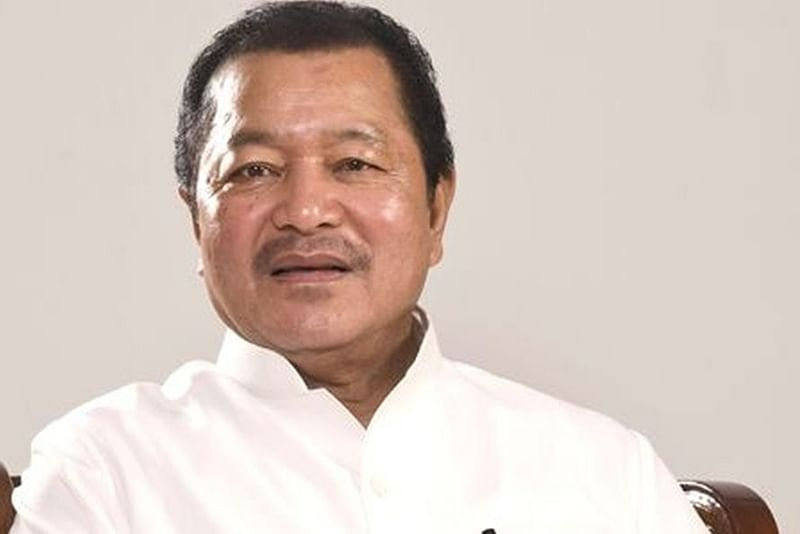 Mizoram elections 2018: CM Lal Thanhawla among nine candidates facing criminal cases, reveals report