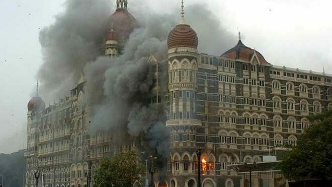 Man convicted of terror ties in US faces charges for alleged role in 26/11 Mumbai attacks