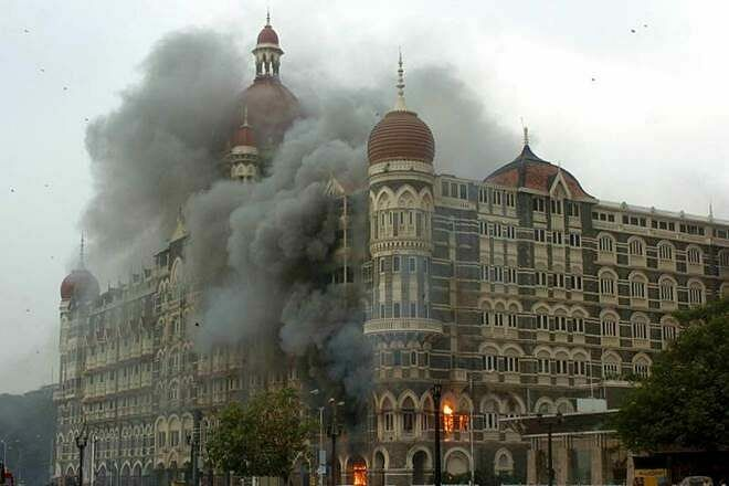 US likely to extradite 26/11 plotter by 2021