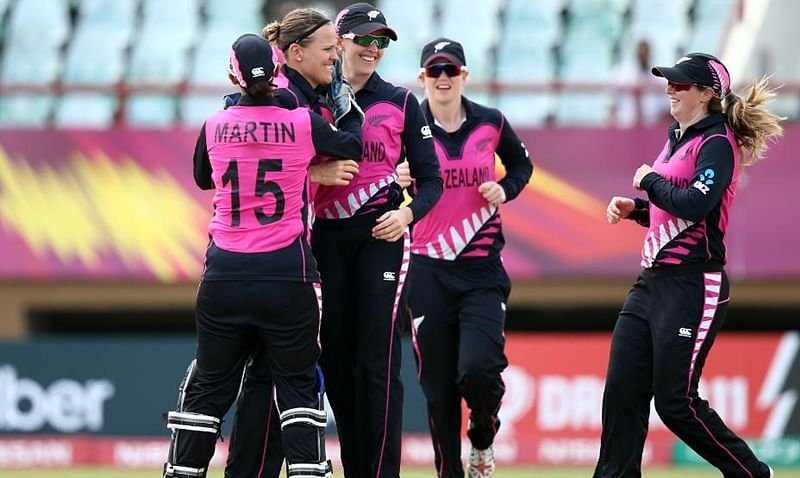 Australia Women vs New Zealand Women World T20 match 10 Live streaming: When and where to watch, time in IST