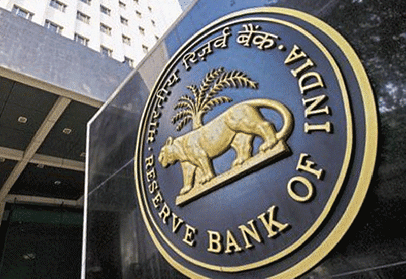RBI may recoup lost reserves on stronger rupee